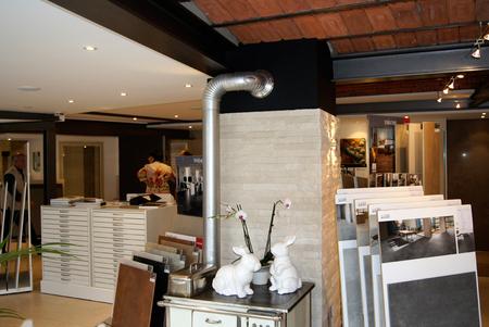 fliesenlegerfachgesch ft klaus kornmeier gmbh meisterfachbetrieb in offenburg startseite. Black Bedroom Furniture Sets. Home Design Ideas
