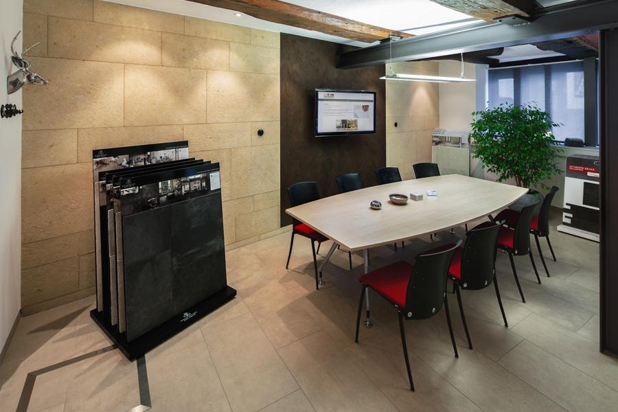 fliesenlegerfachgesch ft klaus kornmeier gmbh meisterfachbetrieb in offenburg ausstellung. Black Bedroom Furniture Sets. Home Design Ideas