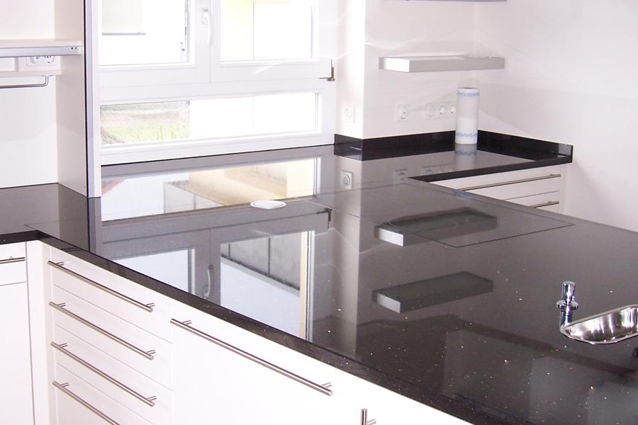 fliesenlegerfachgesch ft klaus kornmeier gmbh meisterfachbetrieb in offenburg k che und. Black Bedroom Furniture Sets. Home Design Ideas